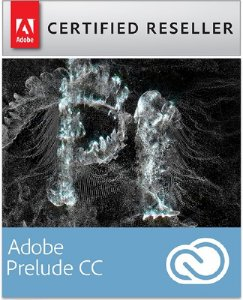 Adobe Prelude CC 2015 4.2.0.6 Update 2 by m0nkrus